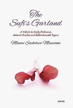 The Sufi's Garland 9789380905570