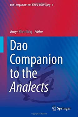 download Dao companion