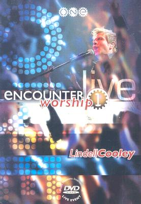 Encounter Worship, Volume 1
