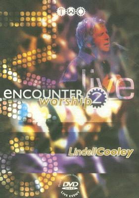 Encounter Worship, Volume 2