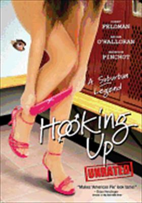 Hooking Up