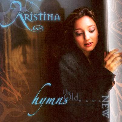 Kristina Hymns