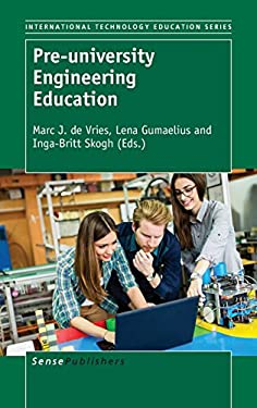Pre-University Engineering Education