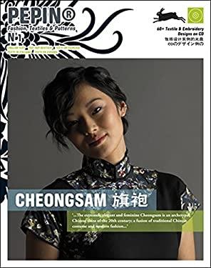 Cheongsam 9789460090011