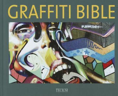 Graffiti Bible 9789461580368