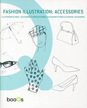fashion illustration : accessories - Wayne, Chidy