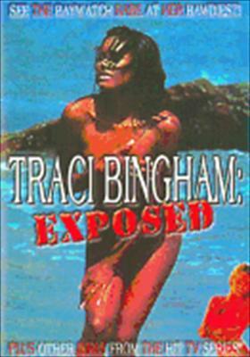 Bingham T-Exposed