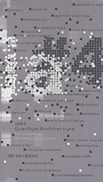 Ia #4 Quantum Architecture 9789490322274