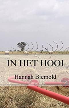 In Het Hooi 9789490645014