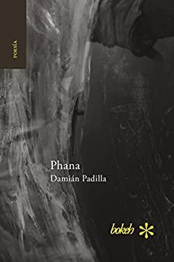 Phana (Spanish Edition)