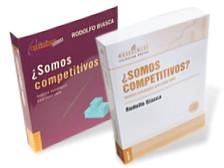 ?Somos Competitivos?: Analisis Estrategico Para Crear Valor 9789506414481