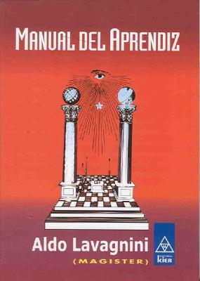 Manual del Aprendiz: La Masoneria Revelada 9789501709315