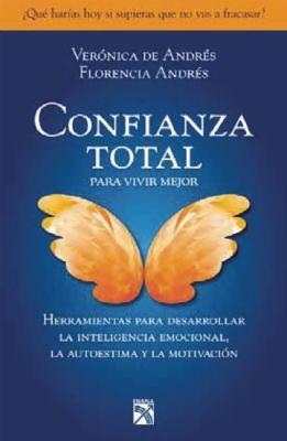 Confianza Total, Para Vivir Mejor 9789504923817
