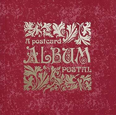 Album Postal/A Postcard Album 9789508891631