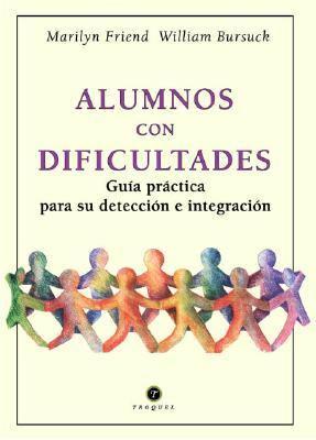 Alumnos Con Dificultades - Guia Practica 9789501630916