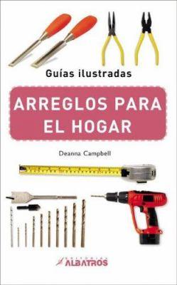 Arreglos Para El Hogar 9789502411699