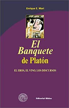 Banquete de Platon 9789507862779