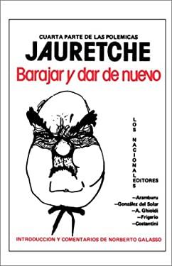 Barajar y Dar de Nuevo 9789505817849