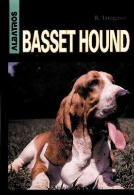Basset Hound 9789502401485