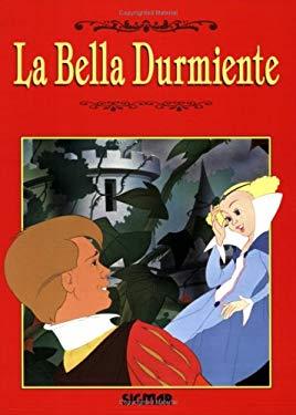 Bella Durmiente, La - Colorin, Colorado 9789501113099