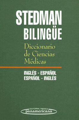 Bilingue Diccionario de Ciencias Medicas: Ingles-Espanol/Espanol-Ingles 9789500620062