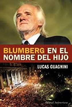 Blumberg En El Nombre del Hijo 9789500722797