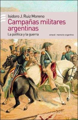 Campaas Militares Argentinas