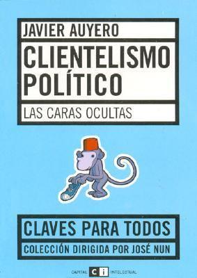 Clientelismo Politico 9789509967076