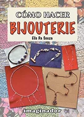 Como Hacer Bijouterie 9789507683930