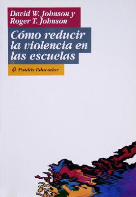 Como Reducir La Violencia En Las Escuelas = An Introduction to the Freudian Metapsychology 9789501221473