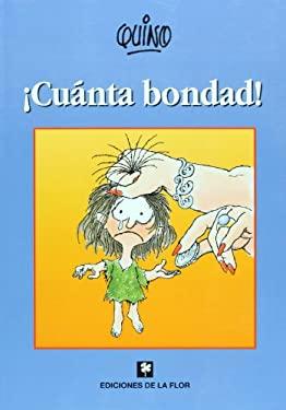 Cuanta Bondad 9789505157464
