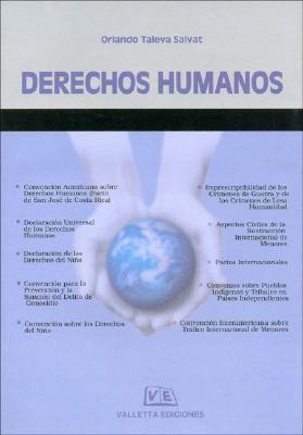 Derechos Humanos 9789507432392