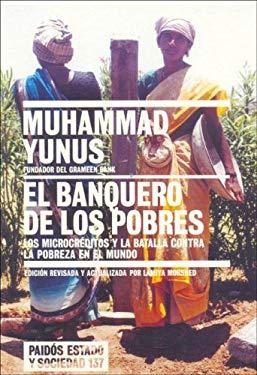 El Banquero de Los Pobres 9789501264371