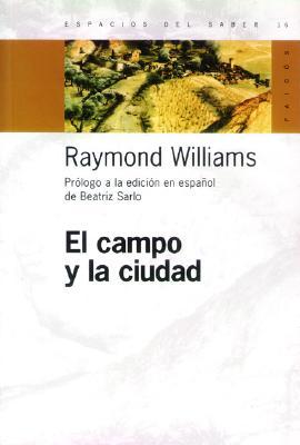 El Campo y la Ciudad 9789501265163