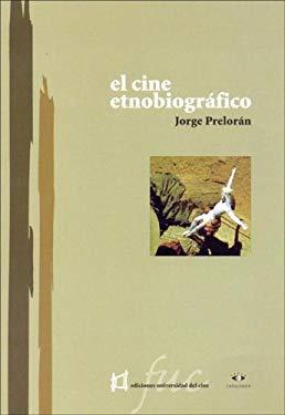 El Cine Etnobiografico 9789508952158