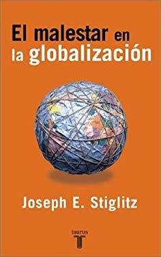 El Malestar En La Globalizacion 9789505117895
