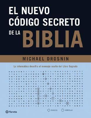 El Nuevo Codigo Secreto de La Biblia 9789504911159