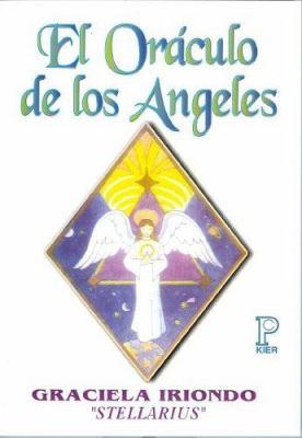 El Oraculo de los Angeles 9789501705348