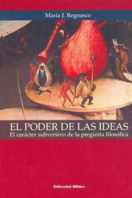 El Poder de Las Ideas 9789507863929