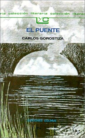 El Puente 9789505811069