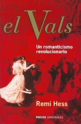 El Vals 9789501205060