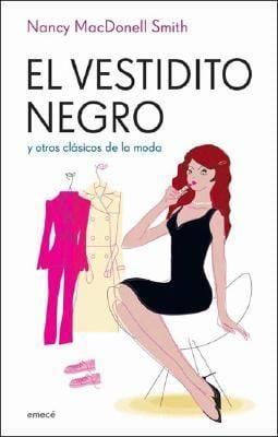 El Vestidito Negro y Los Diez Clasicos 9789500425407