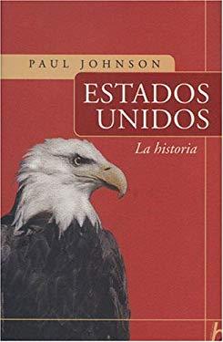 Estados Unidos: La Historia 9789501521436