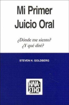 Estudios Juridicos 9789508850072