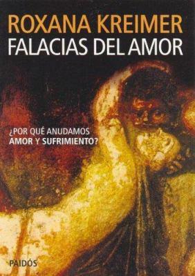 Falacias del Amor 9789501226393