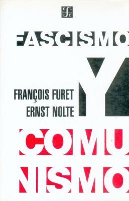 Fascismo y Comunismo 9789505572991