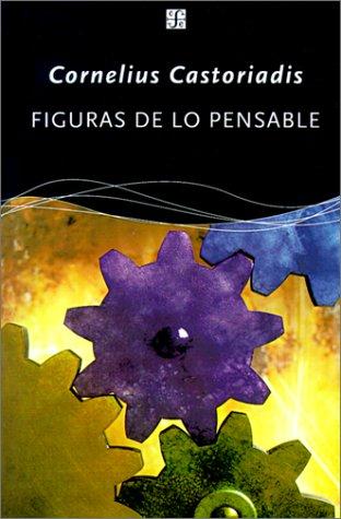 Figuras de Lo Pensable: Las Encrucijadas del Laberinto VI 9789505573622
