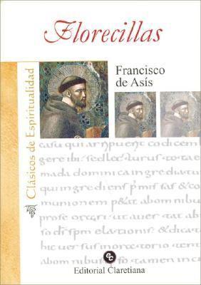 Florecillas 9789505124756