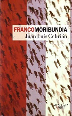 Francomoribundia 9789505118397