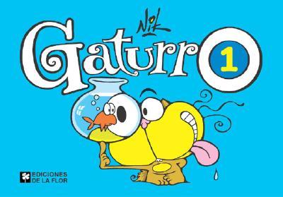 Gaturro 1 9789505157457